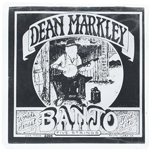 dean 8 string - 9