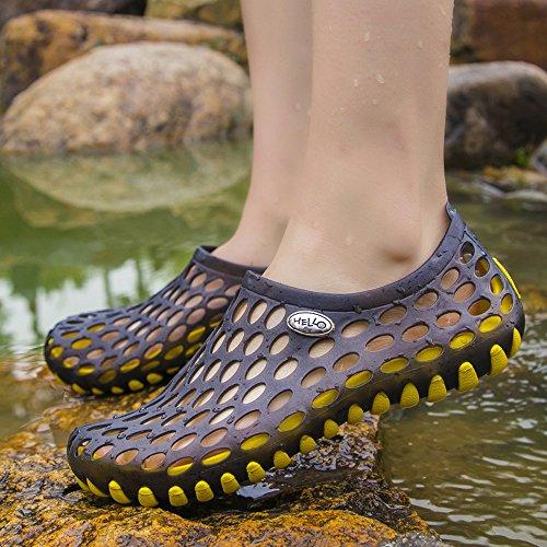 Zapatillas Zapatillas Casa de Hombre para Casa de RE4PPq8w
