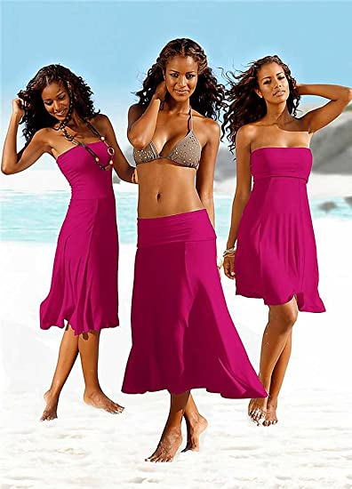 c27e08d71cb Image Unavailable. Image not available for. Color  Angel Me Super Sexy Plus  Large Size Summer Beach ...