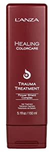 L'ANZA Healing Colorcare Color-Preserving Trauma Treatment