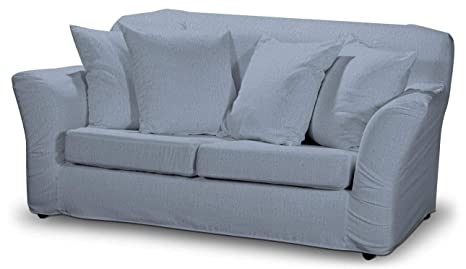 Dekoria Fire retarding IKEA TOMELILLA para sofá de 2 plazas ...