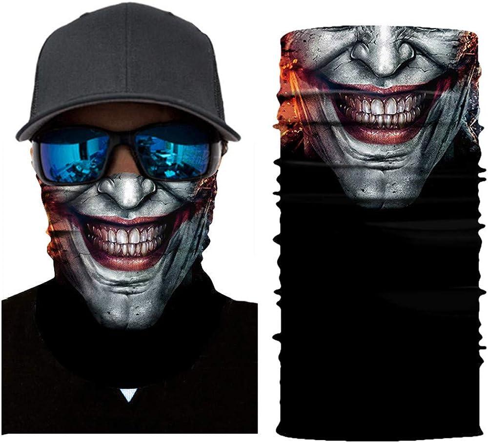 Wiederverwendbare Outdoor Unisex Maske Feytuo Erwachsene m/ännliche und weibliche Schutzmasken Filter Nein lagiger Nein Maskenfilter Baumwolle Soft Half Face Mask Staubschutzmaske