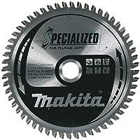 Makita B-09684 - Disco HM 305/30/100D Aluminio