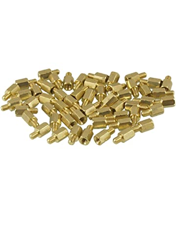 Plumbob 571005/MDPE piastra da muro gomito 20/mm x 1//5,1/cm