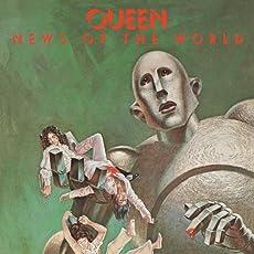 download queen greatest hits full album