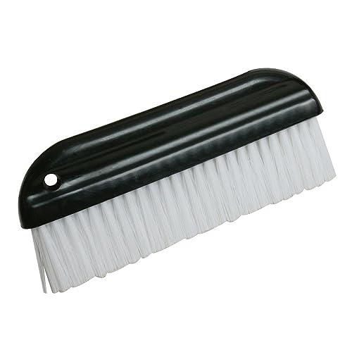 Silverline 656585 - Cepillo para empapelar (230 mm)
