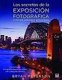LOS SECRETOS DE LA EXPOCIÓN FOTOGRÁFICA