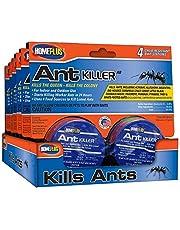 هوم بلس صاعق النمل (عبوة من 4 قطع)