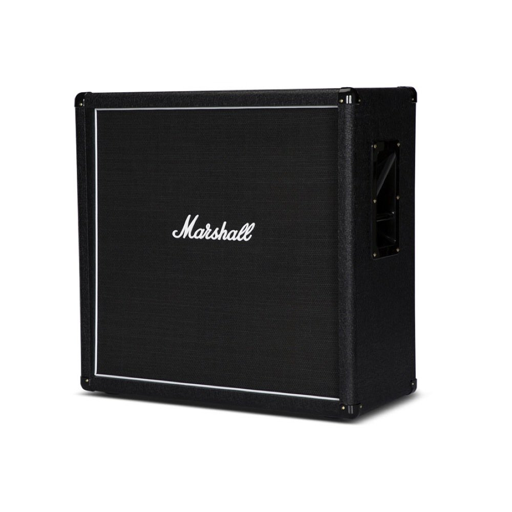 MARSHALL MX412B スピーカーキャビネット   B07FNFGLB5