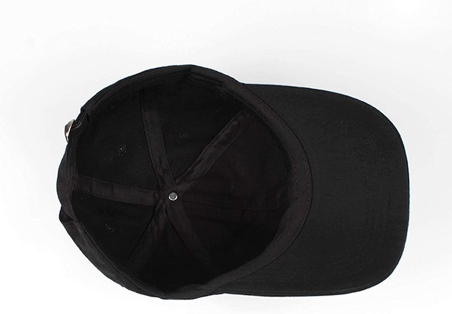 Mac Miller Dad Hat 100/% Cotton Swimming Yin and Yang Gossip Embroidered Hat Snap