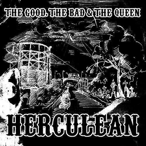 good bad queen - 3