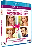 Mother's Day [Blu-ray + Copie digitale]