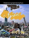 Vista Point - Taipei, Taiwan