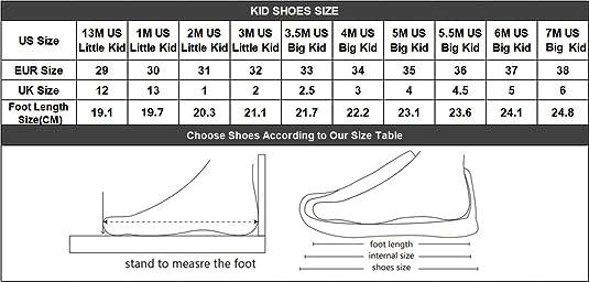Slip Canvas Shoes