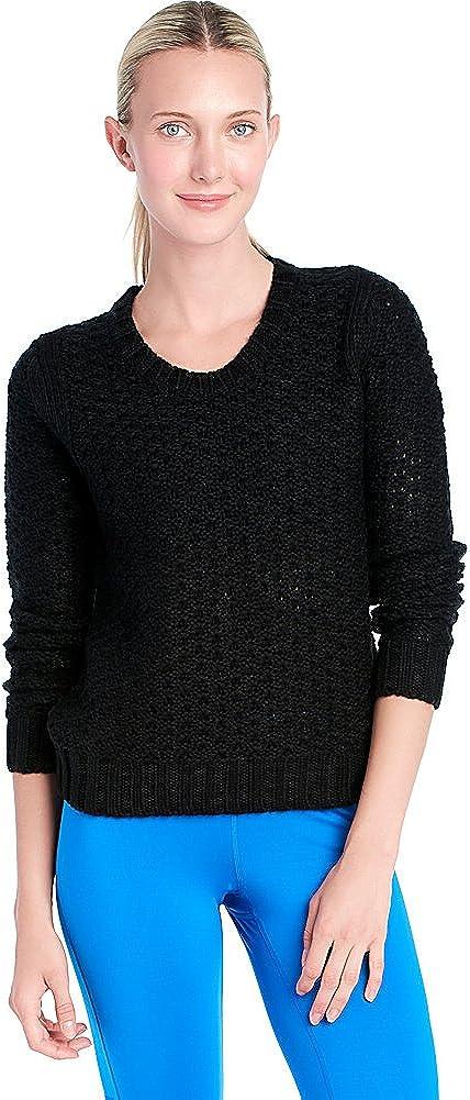 LOLE Women's January Sweater