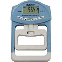 Sutekus Genuine Product Digital Hand Dynamomete -Grip Strength Measurement
