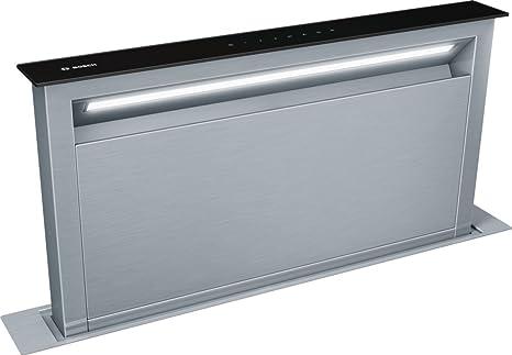 Bosch dda097g50 serie 8 dunstabzugshauben tischhauben c 91 2 cm