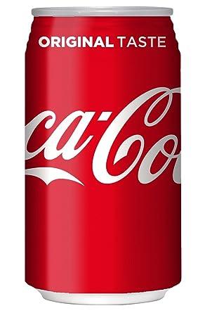 Amazon | コカ・コーラ 缶 160ml...