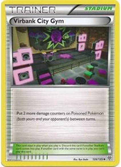 4x Pokemon Sun and Moon Poison Barb 124//149 Uncommon Card