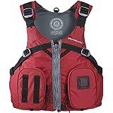 Stohlquist Piseas Lifejacket (PFD)