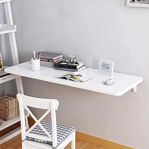 Mesa montada en la Pared, Mesa para computadora portátil ...