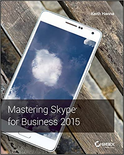 on skype books business administration