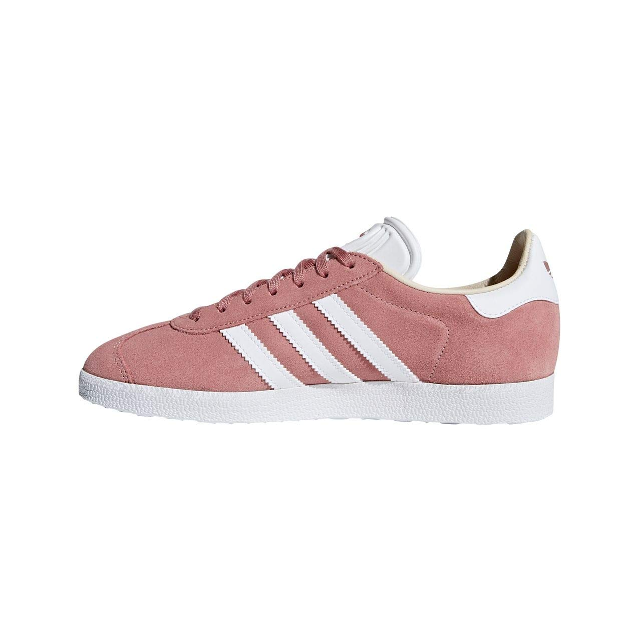 FIBBII Oferta Adidas Swift Run