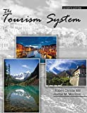 The Tourism System 7th Edition
