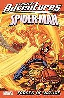 Marvel Adventures Spider-Man Vol. 8: Forces of Nature