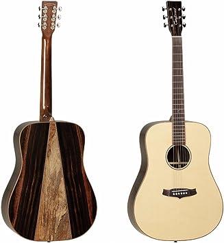 Tanglewood Java twjds/guitarra acústica Dreadnought: Amazon.es ...