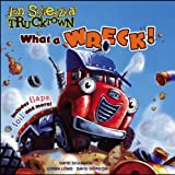 What a Wreck!, Lee Howard and David Gordon, 1416941770