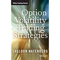 Option Volatility Trading Strategies: 71