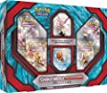 Pokemon TCG: Shiny Mega Gyarados Collection (Discontinued by manufacturer)