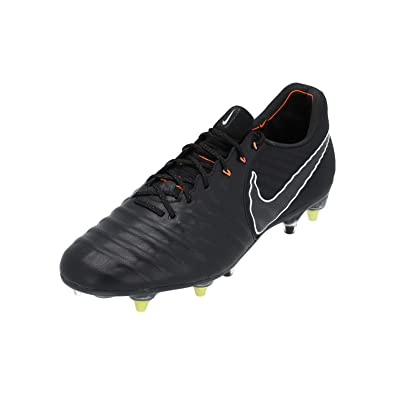 best website 9b5ee 29448 Amazon.com | Nike Men's Tiempo Legend 7 Elite SG-Pro AC ...