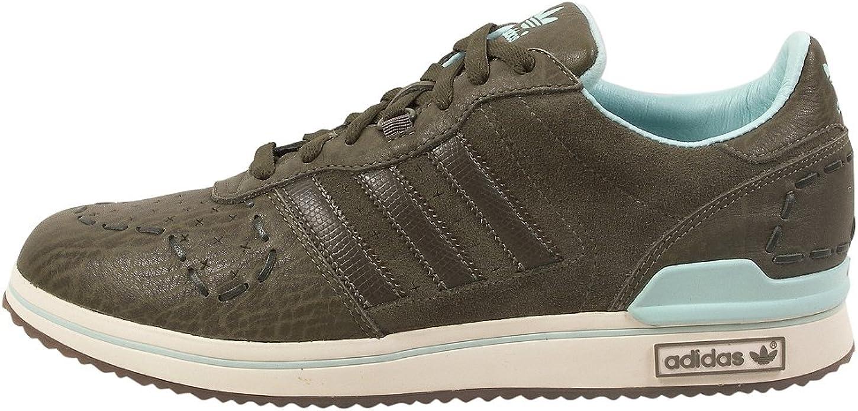 adidas Originals Men's ZX 700 Vulc Shoe