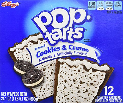pop-tarts-frosted-cookies-cream-12count