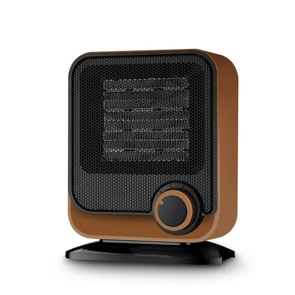 ASDFD Household Office Mini Heater Energy Saving Bathroom Waterproof Energy-Saving Electric Heater Silent Roasting Stove 220V