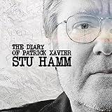 The Diary of Patrick Xavier