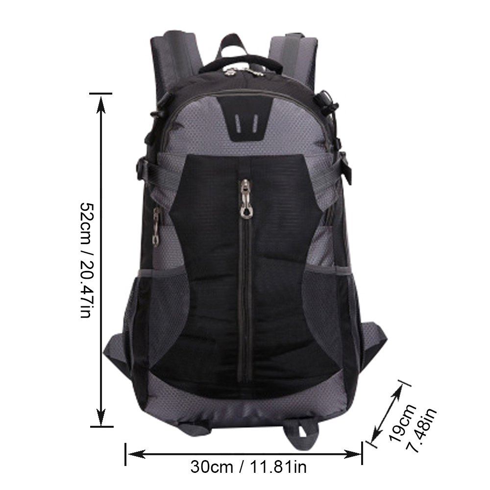 00db529f8af6 Buy Hiking Backpacks Online Australia- Fenix Toulouse Handball