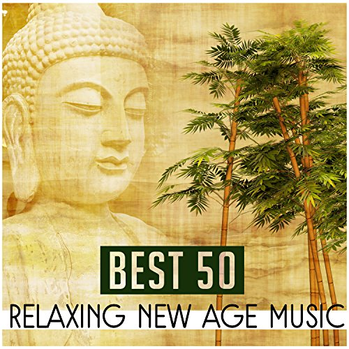 Best 50 Relaxing New Age Music...