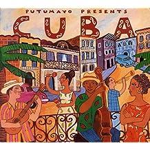Putumayo Presents: Cuba