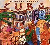 : Cuba