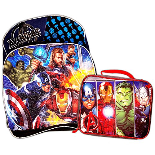 kids-backpack-avengers-childrens-school-backpack-lunch-box-deluxe