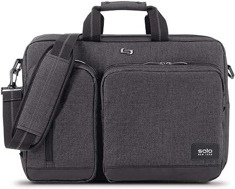 Persona 5 Single Shoulder Laptop Bag Briefcase Multi-Size Waterproof Travel