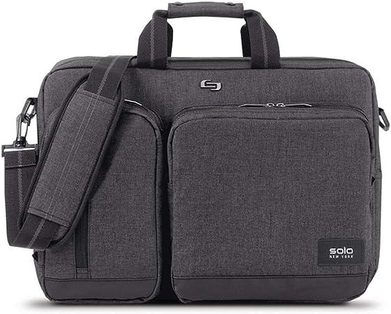 22nd Marine Expeditionary Unit Laptop Bag One Shoulder Shockproof Laptop Bag
