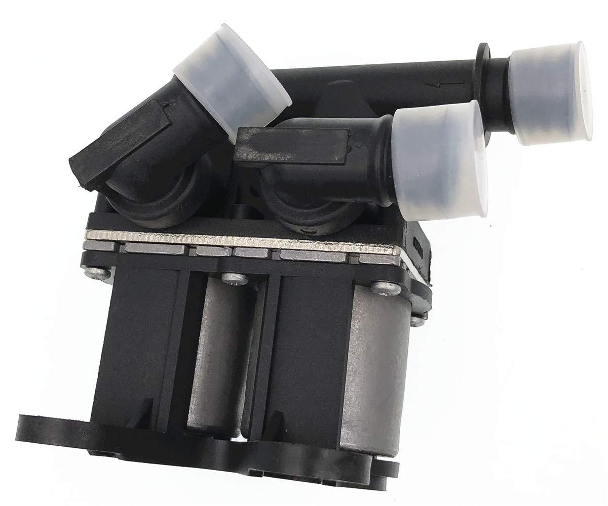 Heater Control Valve For BMW E31 E32 E34 525i 535i 540i 740i 735i 64118391417