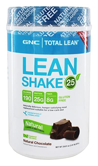 Protein Number. Use our protein number calculator to find your daily protein needs for optimal health and performance. Start Now. Banned Substance Free. GNC is committed to providing sports nutrition products that are free of banned substances. © General Nutrition Centers, Inc.