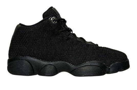 on sale ef3af 6c8ba JORDAN HORIZON LOW BG 845099 010 BOY S BASKETBALL (6.5)  Amazon.ca  Shoes    Handbags