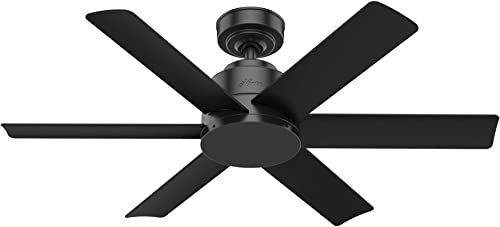 Hunter Fan Company 59613 Hunter Kennicott Indoor