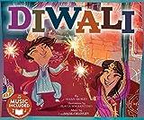 Diwali (Holidays in Rhythm and Rhyme)